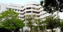 Chulalongkorn University Libraries