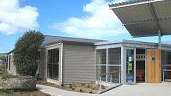 Owaka Library/Catlins Information Centre
