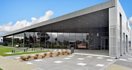 Te Awamutu Public Library