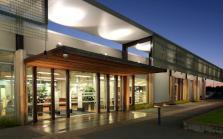 Whakatane Library