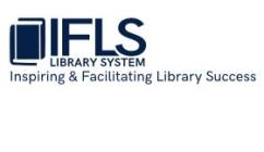 IFLS Library System