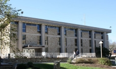 Greenlease Library