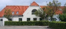 Måløv Bibliotek