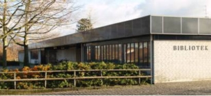 Bornholms Biblioteker