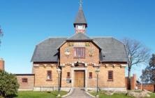Allinge Bibliotek