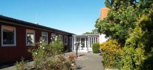 Nexø Bibliotek