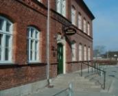 Fanø Bibliotek