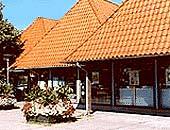 Hornbæk Bibliotek