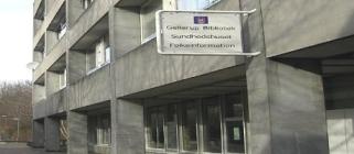 Gellerup Bibliotek