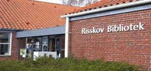 Risskov Bibliotek