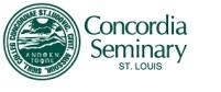 Concordia Seminary Library