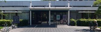 Glostrup Bibliotek
