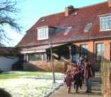 Nørre Alslev Bibliotek