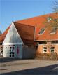 Svinninge Bibliotek