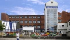 Horsens Bibliotek