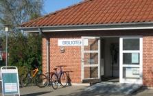 Østbirk Bibliotek