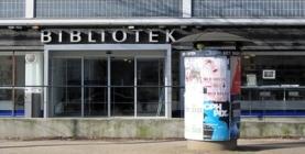Østerbro Bibliotek