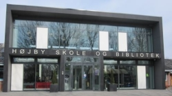 Højby Bibliotek