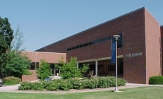 J. T. Link Library