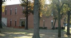 Springer Learning Center