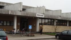 Aabybro Bibliotek