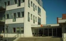Hadsund Bibliotek