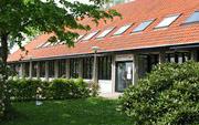 Fuglebjerg Bibliotek