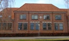 Langå Bibliotek