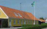 Agersø Bibliotek