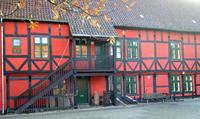 Sorø Bibliotek