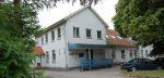 Dianalund Bibliotek