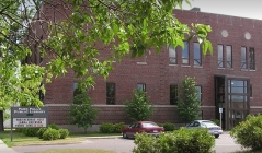Park Falls Public Library