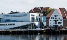 Sønderborg Kommunes Bibliotek