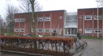 Tårnby Kommunebibliotek