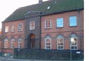 Vesthimmerlands Biblioteker