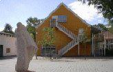 Aalestrup Bibliotek