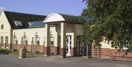 Karup Bibliotek