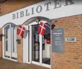 Biblioteket Broager
