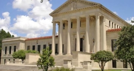 LSU Law Library