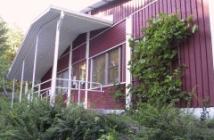 Hirvensalon kirjasto