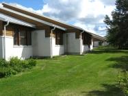 Kemijärven kaupunginkirjasto