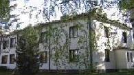 Kuortaneen kunnankirjasto