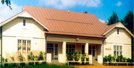 Luopioisten kunnankirjasto