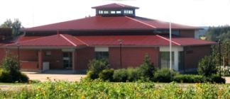 Vieremän kunnankirjasto