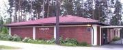Ruoveden kunnankirjasto