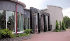 Someron kaupunginkirjasto
