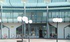 Sammonlahden kirjasto