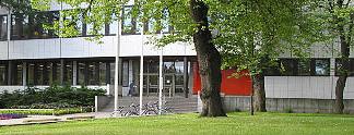 Mikkelin kaupunginkirjasto-- Etelä-Savon maakuntakirjasto