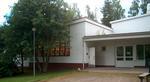 Niemisjärven kirjasto