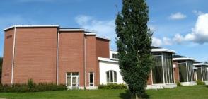Hattulan kunnankirjasto
